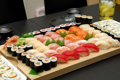 Beautiful-Sushi-sushi-38873161-500-334